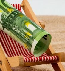 compensacion_vacaciones