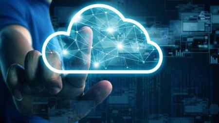 Cloud Computing y su regulación en la Ley de Protección de Datos Personales | Kristel Ñopo - IUS 360