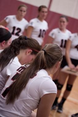 volleyball_team2