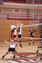 volleyball_team3