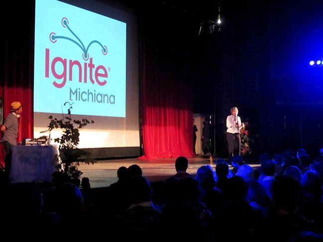 Ignite2