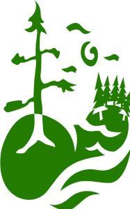 Logo for Mindfulness Workshops. Provided/Amy Dayton