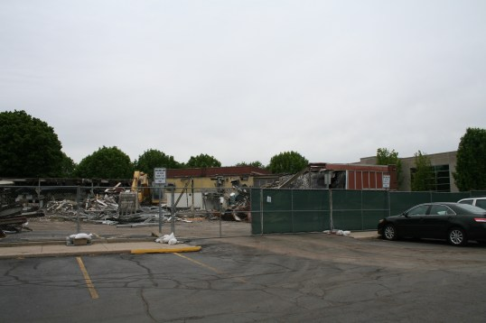 Greenlawn_demolition_roeder_22