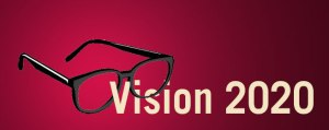 Taken from the Vision 20/20 website