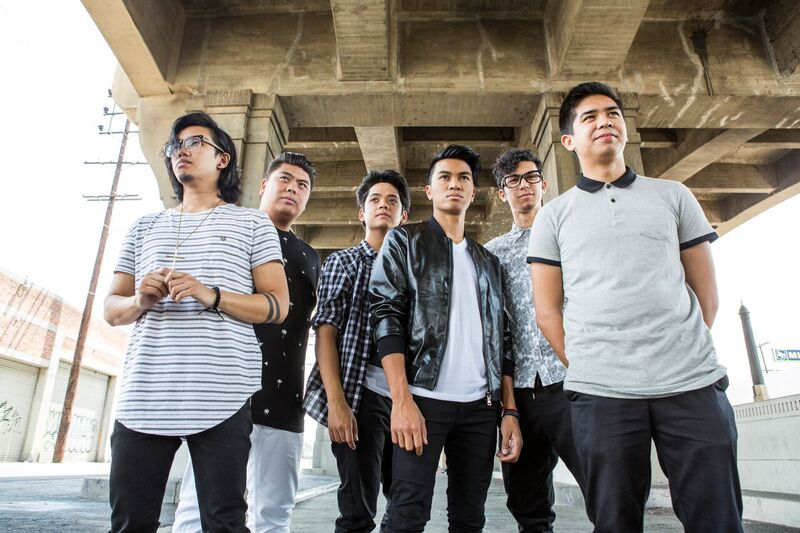 The Filharmonic at Greenlawn