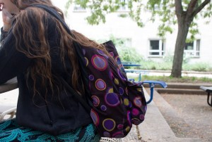 Backpack, use this for title picture_