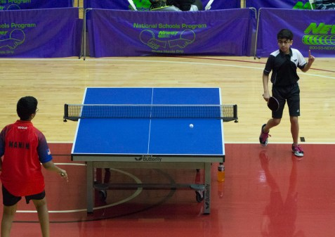 Ping Pong Preface-9653