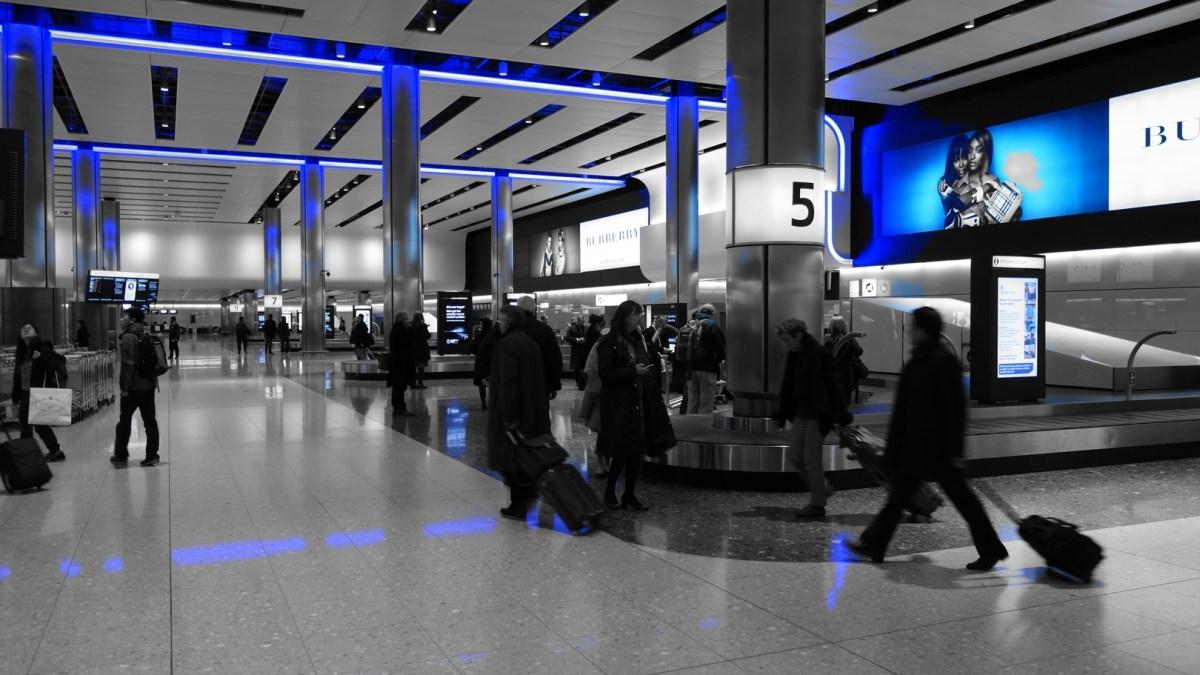 aeropuerto-cinta-transportadora
