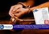 ¿La pretensión punitiva del fiscal es un límite en la determinación de la pena y el principio de legalidad?