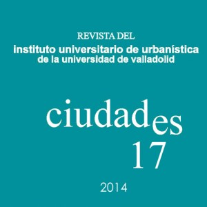 Revista Ciudades 17