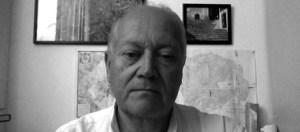 Alfonso Álvarez Mora es nombrado Presidente de Honor del IUU