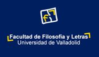 logo_filosofia_y_letras