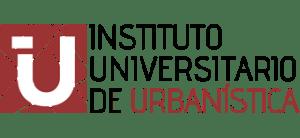 Instituto Universitario de Urbanística IUU