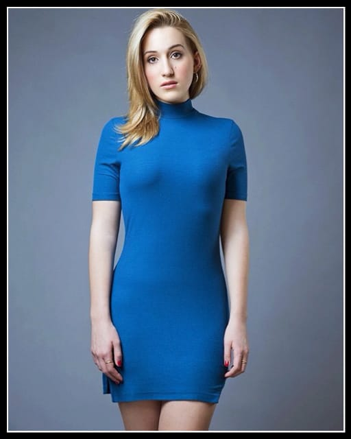 Image result for HARLEY QUINN SMITH