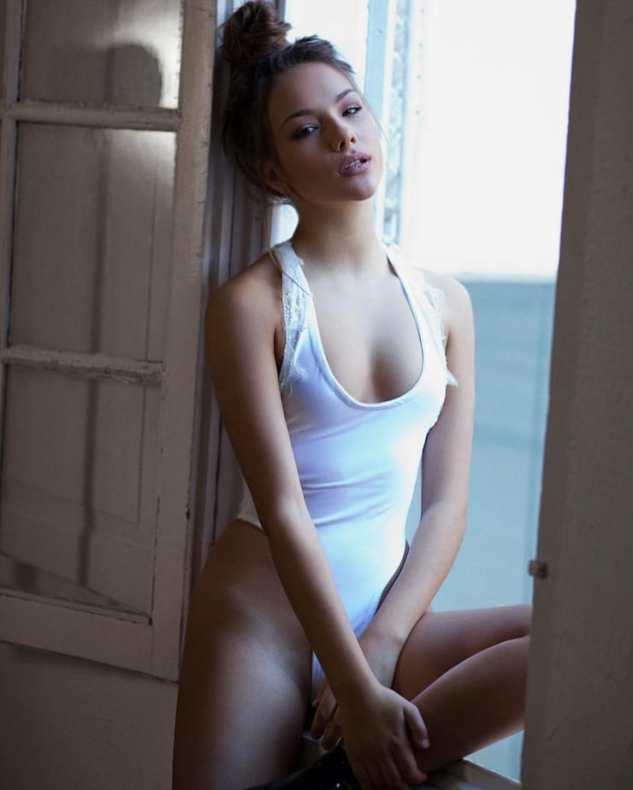 نتيجة بحث الصور عن Katerina Safarova