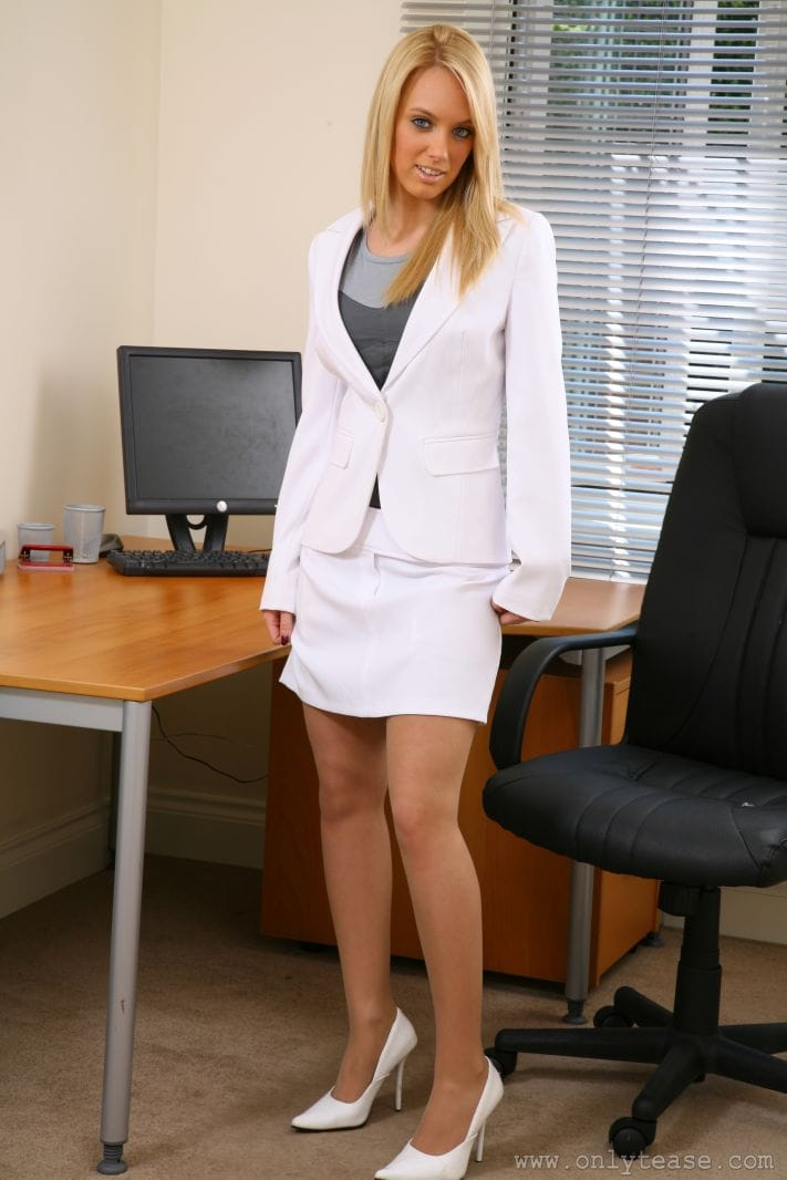 Image result for LUCY BRIGGS