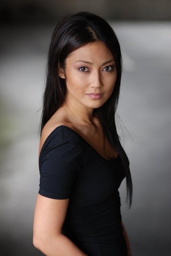 Image Result For Katsuko Saruhashi