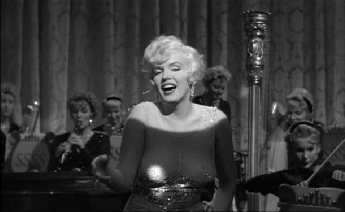 Image result for some like it hot screenshots