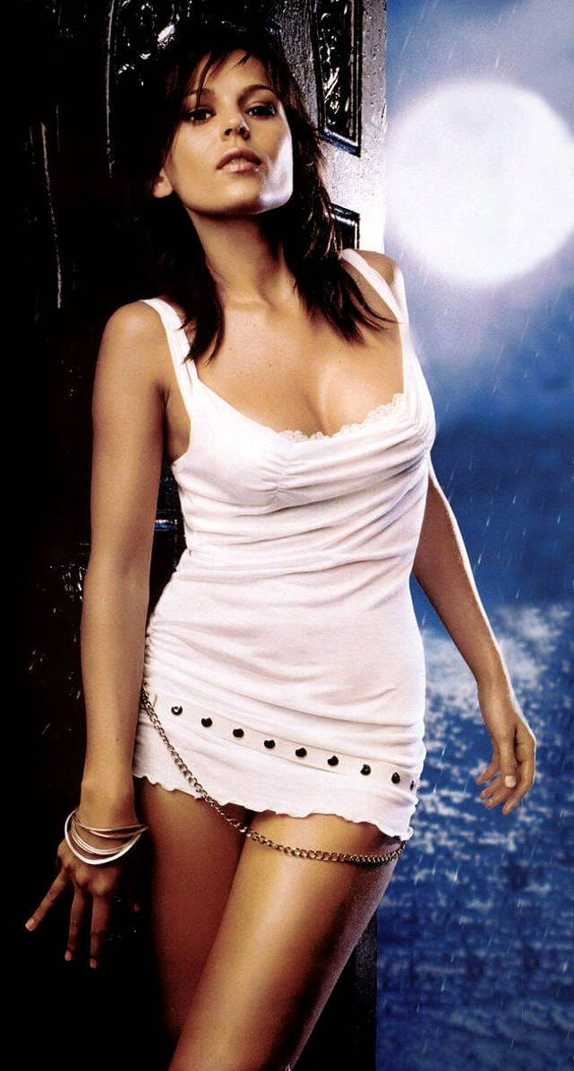 Image result for actress elena anaya