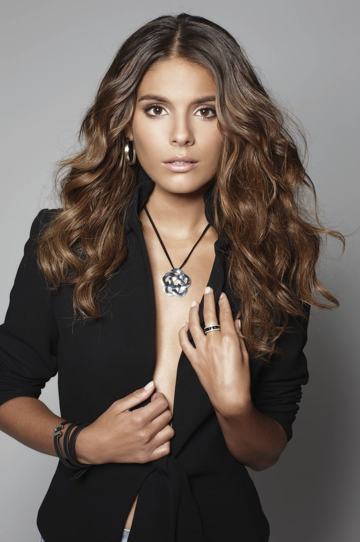 Image result for caitlin stasey