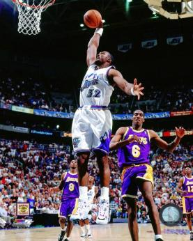 Image result for karl malone hd