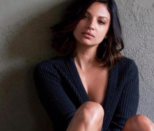 Picture Of Floriana Lima