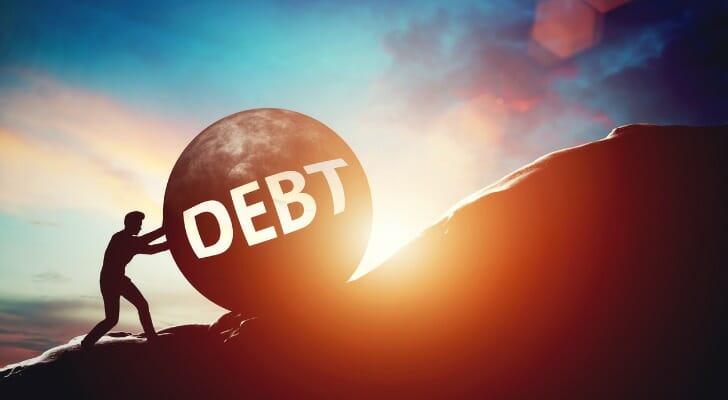 Debt Solution UK
