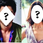 Bollywood-celebs-face-shape