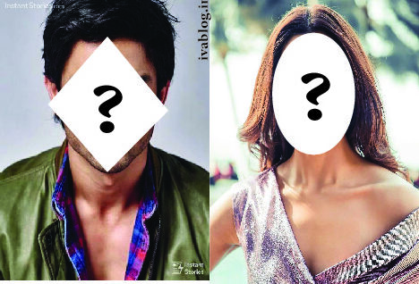 Which Indian Celebrity Face Shape You Have? | Know Your Face Shape