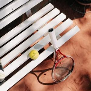 A Tennis Player Journey To Be the Best Selling Poet- A Blogger Interview