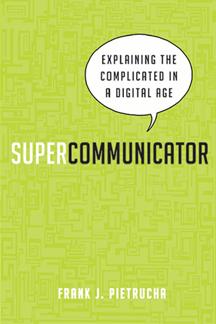 supercommunicator_1