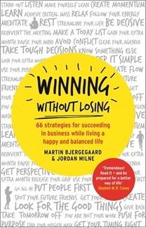 Winning without loosing bog