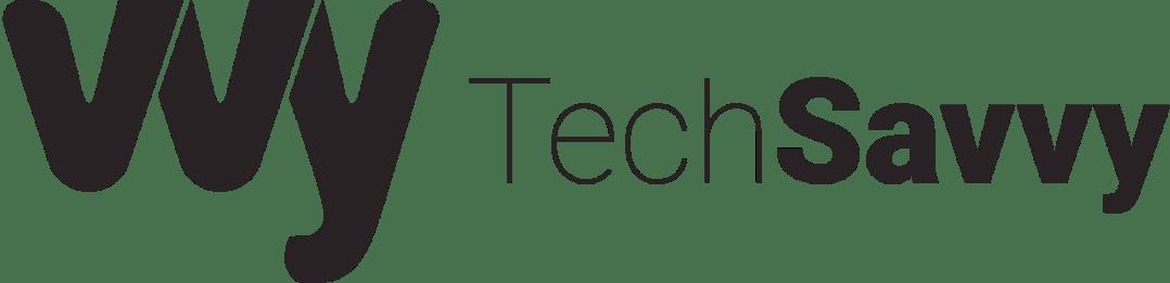 Techsavvy