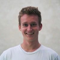Soundboks - Om Y Combinator, kickstarter og produktionsudfordringer