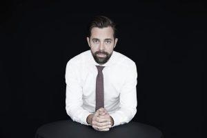 BARONS_CEO_Joachim-Latocha_4