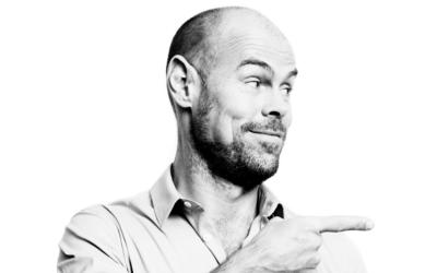 Mindpool & Tattoodo – Crowdsourcing mindsker afstanden fra chef til medarbejder