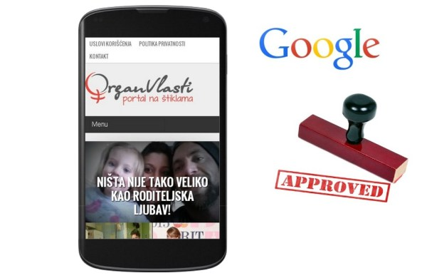 google_daje_veći_ranking_za_mobile_friendly_sajtove_v