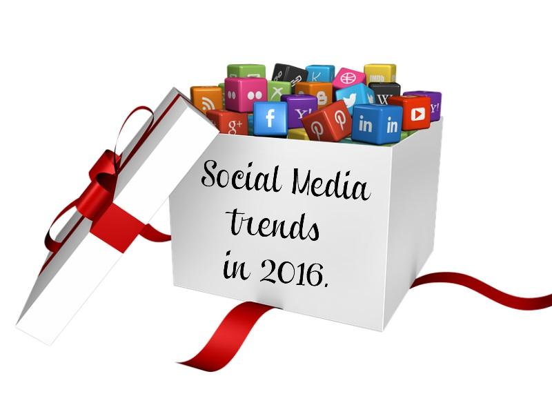 social-media-trends-in-2016-m