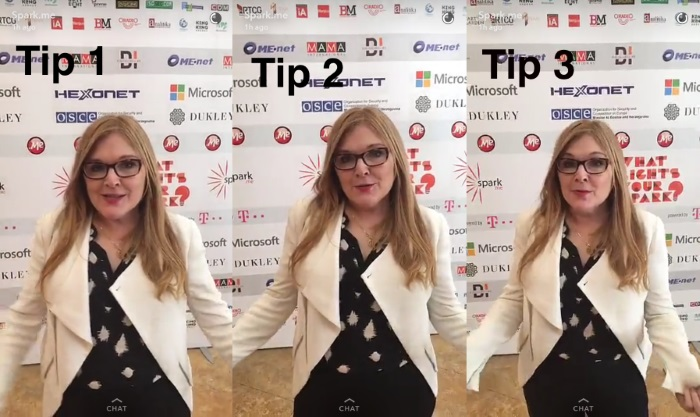 3-tips-for-influencers-v