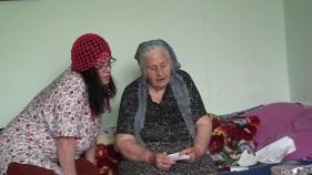 anto 9 333 cu bunica Maria