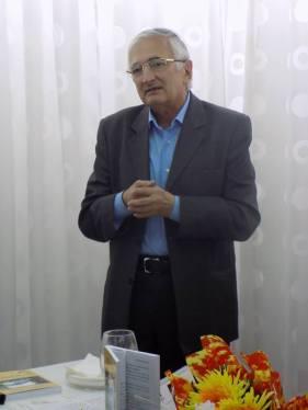 Vitor Atanasiu PAm333