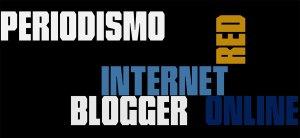 Escritor y Blogger