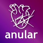 Anular