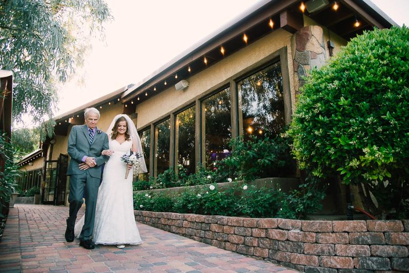 The Grove Wedding Las Vegas Las Vegas Photographer