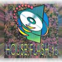 House Flash Vol 16 – 1998