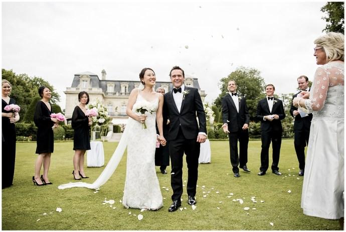 Vos photos de mariage à Tours