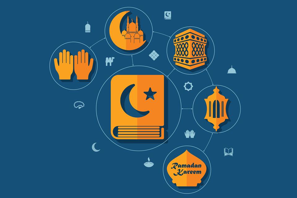 9-les-5-piliers-de-l-islam-final