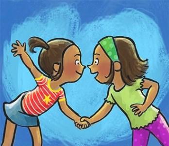 """""""Een kus van mij"""", Zwijsen"""