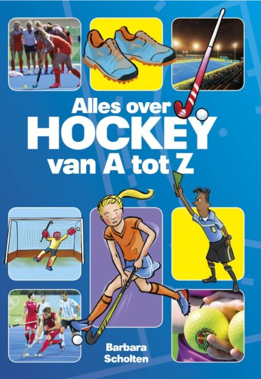 allesoverhockey