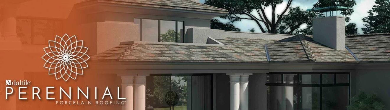 daltile overview